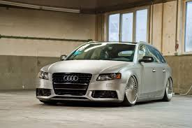 audi a4 slammed 2009 audi a4 avant news reviews msrp ratings with amazing images