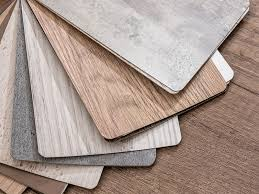 2020 fusion six tips for kitchen and bathroom flooring