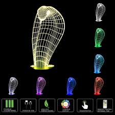 online get cheap cobra led light aliexpress com alibaba group