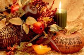 invitation wording for a thanksgiving fundraiser lovetoknow