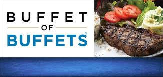 Rio Las Vegas Seafood Buffet Coupons by The Best Las Vegas Buffets