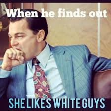 Interracial Dating Meme - interracial dating meme 28 images interracial dating memes