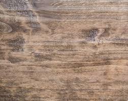 wood grain pattern photoshop distressed wood grain floor instant download digital scrapbook