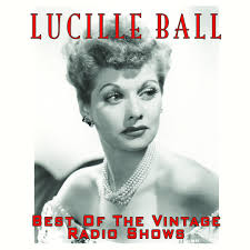 100 lucille ball images lucille ball videos at abc news