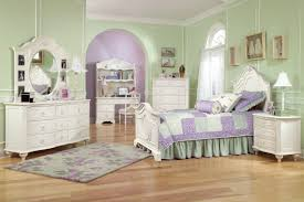 White Twin Bedroom Sets For Girls Bedroom Best Full Size Bedroom Sets Full Size Bedroom Sets Black