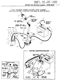 2004 chevy silverado brake lights u2013 automotive wiring and