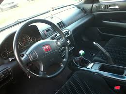 2000 Prelude Interior Ri Ma 2001 Prelude Jdm H22a Swap And Much More Honda Prelude Forum