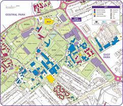 100 floor plan mapping floor plans for schools colleges