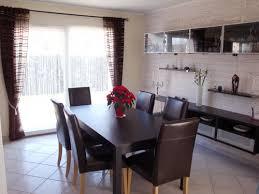 deco cuisine salle a manger decoration salon salle a manger cuisine deco newsindo co