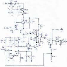pjrc mp3 player schematic diagrams