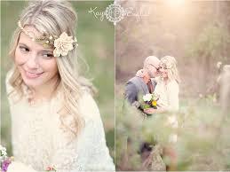 wedding photographer nj nj engagement photoshoot freehold and kevin new jersey