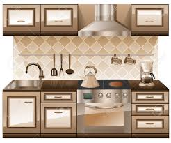 101 cabinet maker stock illustrations cliparts and royalty free cabinet maker kitchen furniture isolated on white background