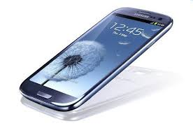 android phone samsung samsung galaxy s iii android phone android news updatesandroid