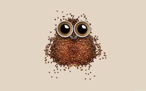 wallpaper coffee design coffee art 4k hd desktop wallpaper for