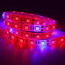 Aquarium Led Light Full Spectrum Led Grow Lights Waterproof Aquarium Led Lighting