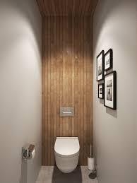 Small Bathroom Design Ideas Pinterest 25 Best Ideas About Small Bathroom Designs On Pinterest Small