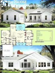 farmhouse plans with basement small farm houses designs modern farm home house contemporary