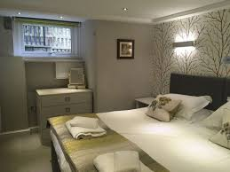 double bedroom berlinarade black frame amazing scheme in telangana