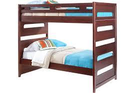 Cherry Bunk Bed League Cherry Bunk Bed Bunk Loft Beds Wood