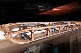 sled lockheed sirius