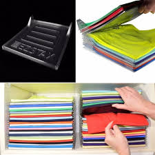 file cabinet drawer organizer aliexpress com buy practical design bedroom 10 layers clothes