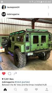 hauk designs steam jeep 1584 best 4x4 u0027s and truck parts images on pinterest jeep