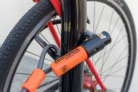best used deals black friday best bike lock black friday 2017 deals u0026 sales