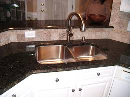 Solid Surface Kitchen Countertops Kitchen Counter Sink Cutout Solid Surface Tile Countertop