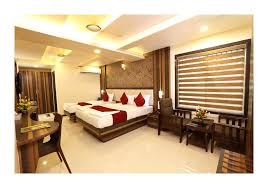 Kitchen Cabinets Kochi Hotel Kochi Caprice Cochin India Booking Com