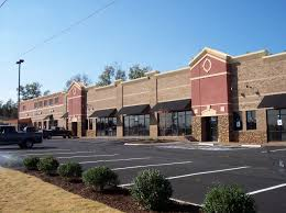 900 grammer lane shoppes at movie row smyrna tn investment