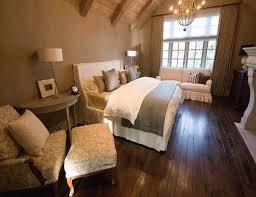 Wandgestaltung Beispiele Wandgestaltung Luxus Schlafzimmer Mit Holzbodenbelag Und