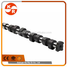 mazda 323 camshaft mazda 323 camshaft suppliers and manufacturers