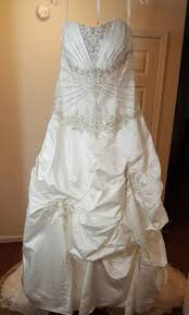 2011 wedding dresses label by g wedding dresses for sale preowned wedding dresses