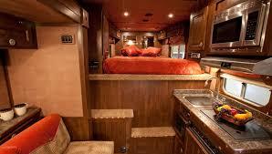 horse trailer living quarter floor plans amazing horse trailer weekender floor plans pictures exterior