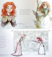 pixar brave 2012 wallpapers 67 best art of brave images on pinterest drawings character