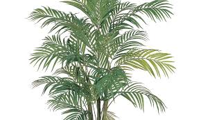 artificial palm tree design landscaping gardening ideas