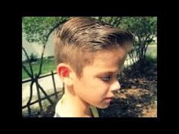 boys hair styles 10 yrs old boys new hairstyles youtube