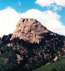 Philmont 2017 Top 20 Philmont Vacation Rentals Vacation Homes by 18 Best Philmont Scout Ranch Images On Ranch Scouts