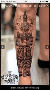 best 20 thai tattoo ideas on pinterest lotus henna thailand