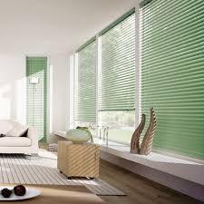 Window Treatment Sales - sales sales on window treatments page 1 pridecor