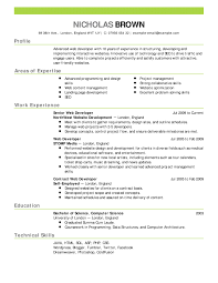 Analyst Resume Examples Free Pdf Download 10 Top Useful Job Materials For Cyber Security