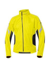 motorcycle rain jacket held wet tour motorcycle rain jacket art 6411 free uk delivery