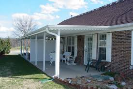 Retractable Waterproof Awnings The Deck Awnings For The Best Relaxation Place Awnings Deck Wood