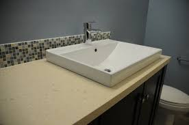 Kids Bathroom Renovation In Mississauga Bathroom Fixtures Mississauga