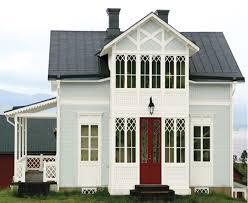 exterior white paint colors bedroom ideas best exterior paint