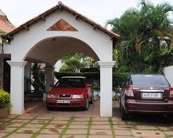 87 best car shade images on pinterest carport ideas carport