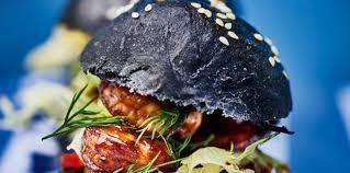 cuisine vegan facile burger vegan facile et pas cher recette sur cuisine actuelle
