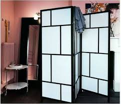 Room Dividers Cheap by Folding Room Dividers Cheap
