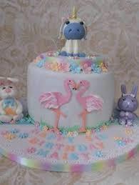 sydney birthday cakes for girls birthday cakes boys girls sydney