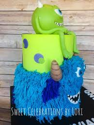 bentley car cake cakecentral com monster inc birthday cakes image collections birthday cake